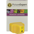 HP 363 ( C8773EE ) Compatible Yellow Ink Cartridge