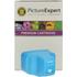 HP 363 ( C8774EE ) Compatible Light Cyan Ink Cartridge