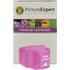 HP 363 ( C8775EE ) Compatible Light Magenta Ink Cartridge