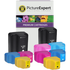 HP 363 Compatible B/C/M/Y x2 LC/LM x1 Ink Cartridge 10 Pack