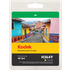HP 364 (CB320EE) Kodak Premium Yellow Ink Cartridge