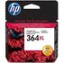 HP 364XL ( CB322EE ) Original Photo Black High Capacity Ink Cartridge
