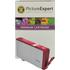 HP 364XL ( CB324EE ) Compatible Magenta High Capacity Ink Cartridge