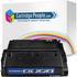 HP 38XX ( Q1338XX ) Compatible Black Toner Cartridge