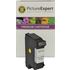 HP 40 ( 51640ae ) Compatible Black Ink Cartridge