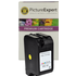HP 41 ( 51641ae ) Compatible Colour Ink Cartridge