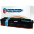 HP 410A (CF411A) Compatible Cyan Toner Cartridge