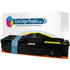 HP 410A (CF412A) Compatible Yellow Toner Cartridge