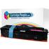 HP 410A (CF413A) Compatible Magenta Toner Cartridge