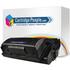 HP 42X ( Q5942X ) Compatible High Yield Black Toner Cartridge
