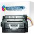HP 43X ( C8543X ) Compatible Black Toner Cartridge