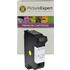 HP 45 ( 51645ae ) Compatible Black Ink Cartridge