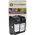 HP 45 / 78 ( 51645ae / C6578ae ) Compatible Black and Colour Ink Cartridge Pack