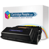 HP 45A ( Q5945A ) Compatible Black Toner Cartridge