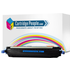 HP 503A ( Q7581A ) Compatible Cyan Toner Cartridge