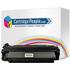 HP 51X ( Q7551X ) Compatible Black Toner Cartridge