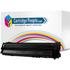 HP 53X ( Q7553X ) Compatible High Yield Black Toner Cartridge