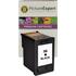 HP 56 ( C6656ae ) Compatible Black Ink Cartridge