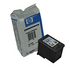 HP 56 ( C6656ae ) Out of Date Original Black Ink Cartridge