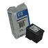 HP 56 ( C6656ae ) Out of Date Original Black Ink Cartridge