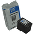 HP 56 ( C6656ae ) Unboxed Original Black Ink Cartridge (Special Purchase)