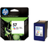HP 57 ( C6657ae ) Original Colour Ink Cartridge