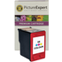 HP 58 ( C6658ae ) Compatible Photo Ink Cartridge