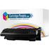 HP 61A ( C8061A ) Compatible Black Toner Cartridge