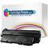 HP 61X ( C8061X ) Compatible High Yield Black Toner Cartridge