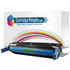 HP 641A ( C9721A ) Compatible Cyan Toner Cartridge