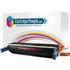 HP 641A ( C9723A ) Compatible Magenta Toner Cartridge