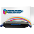 HP 642A ( CB401A ) Compatible Cyan Toner Cartridge