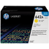 HP 642A ( CB402A ) Original Yellow Toner Cartridge
