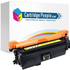 HP 648A ( CE262A ) Compatible Yellow Toner Cartridge
