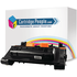 HP 64A ( CC364A ) Compatible Black Toner Cartridge