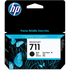 HP 711 ( CZ129A ) Original Black Ink Cartridge
