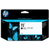HP 72 ( C9403A ) Original High Capacity Matte Black Ink Cartridge