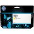 HP 727 ( B3P21A ) Original High Capacity Yellow Ink Cartridge
