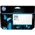 HP 727 ( B3P24A ) Original High Capacity Grey Ink Cartridge