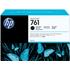 HP 761 ( CM991A ) Original Black Ink Cartridge
