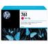 HP 761 ( CM993A ) Original Magenta Ink Cartridge