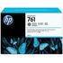 HP 761 ( CM996A ) Original Dark Grey Ink Cartridge