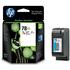 HP 78 ( C6578AE ) Original Maximum Capacity Colour Ink Cartridge