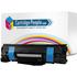 HP 78A ( CE278A ) Compatible Black Toner Cartridge