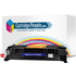 HP 80A ( CF280A ) Compatible Black Toner Cartridge