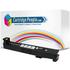 HP 823A ( CB380A ) Compatible Black Toner Cartridge