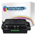 HP 82X ( C4182X ) Compatible Black Toner Cartridge