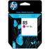 HP 85 ( C9421A ) Original Magenta Printhead
