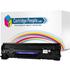 HP 85A ( CE285A ) Compatible Black Toner Cartridge
