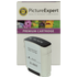 HP 88XL ( C9396AE ) Compatible Black Ink Cartridge